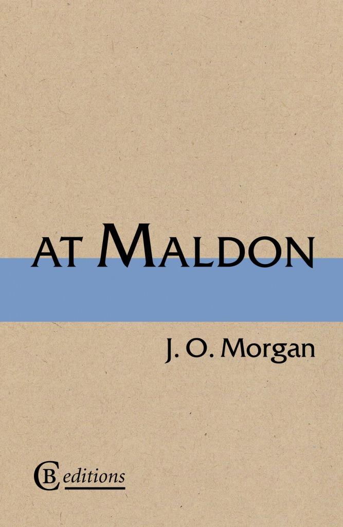 cb_editions_-_at_maldon
