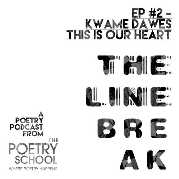 the-line-break-ep-2