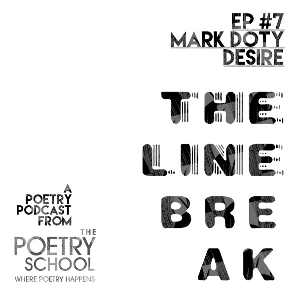 the-line-break-mark-doty