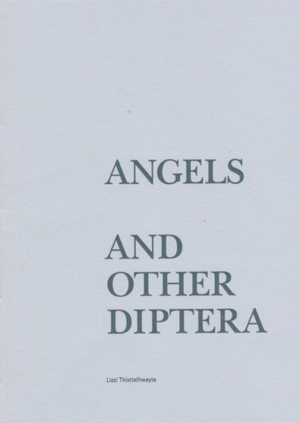 angelsandotherd