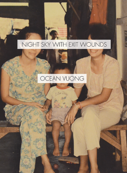nightskywithexitwounds