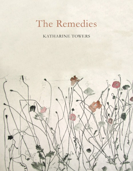 the-remedies-9781509813056