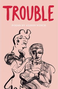 trouble-product-300x300