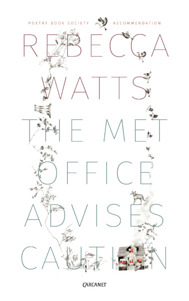 watts-rebecca-the-met-office-advises-caution-cover-final-1