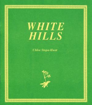 white-hills-300x343