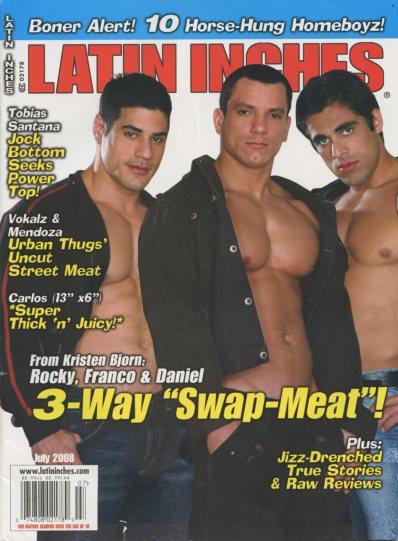 cover-boys5