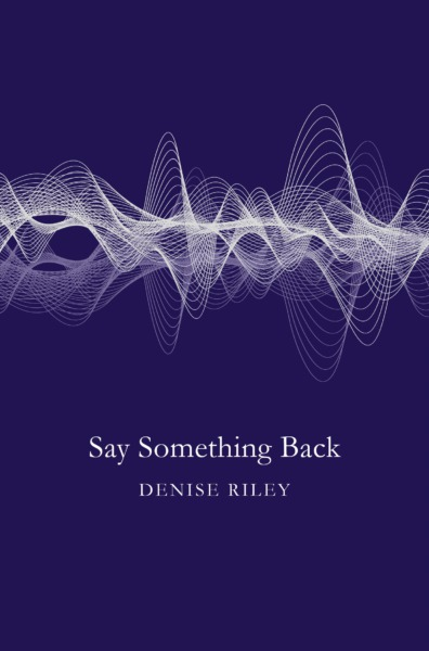 say-something-back-9781447270379