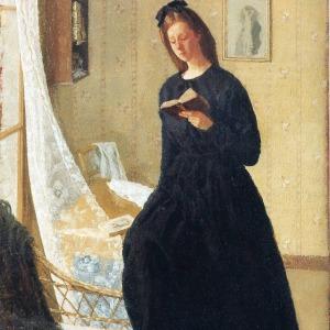 Women's Sonnets Studio