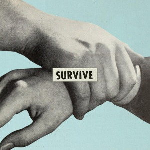 The Poetry of Survival (Online International Course)