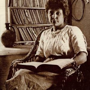 Poem of the Air: Marina Tsvetaeva Translation Weekend