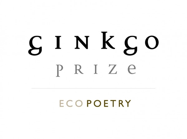 Ginkgo Prize for Ecopoetry Open for Entries! • Poetry School