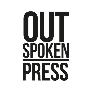 Out-Spoken Press: Surgery with Anthony Anaxagorou