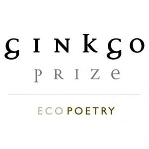 The Grief of Ecological Collapse: A Ginkgo Prize Workshop