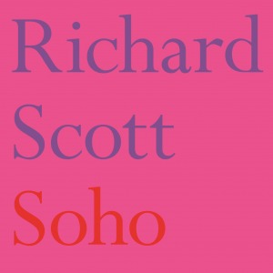 Poetry Surgery with Richard Scott (December 2020)