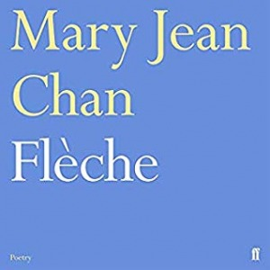 Poetry Surgery with Mary Jean Chan