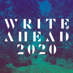 WRITE AHEAD: Free Introductory Workshop (Friday 21 February)