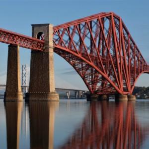 Caledonia Dreamin': Exploring Scotland's Poetry