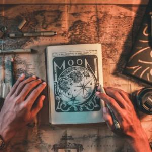 'This peculiarly mind-entangling beat: Ritual, Magic, & Mythology