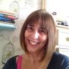 Valerie Bence