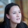 Profile photo of Sarah Howe