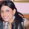 Rasha Al Duwaisan