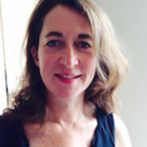 Profile photo of Fiona Hamilton