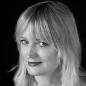 Profile photo of Ros Barber