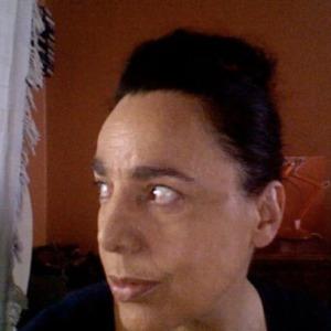 Profile photo of Karen Whiteson