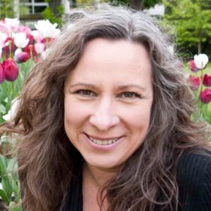 Profile photo of Kate Noakes