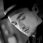 Profile photo of John McCullough