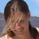 Profile photo of Fiona Benson