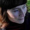 Anna Kisby