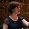Profile photo of Sarah Hesketh