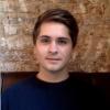 Profile photo of Jake Higgins