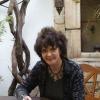 Profile photo of Ruth Padel