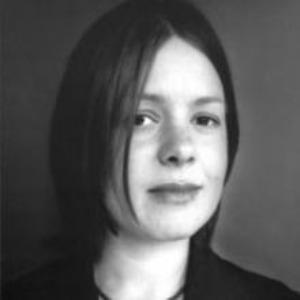 Profile photo of Sarah Corbett