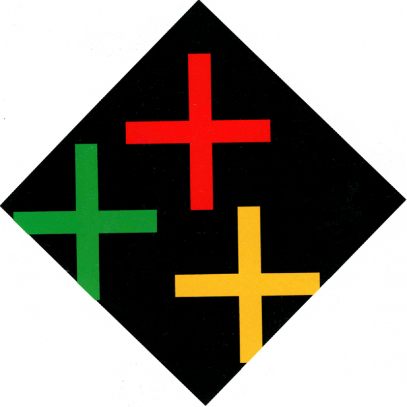 Group logo of Love Calls Us to the Things of This World: Sacramental Imagination Studio