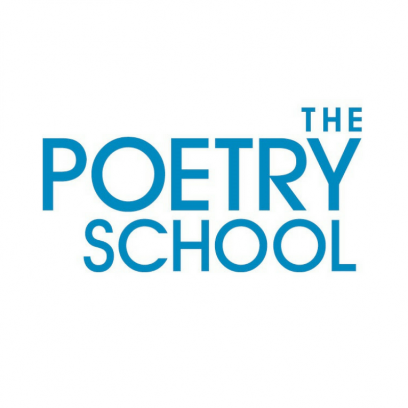 Group logo of New North Poets 2017/18