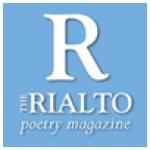Group logo of The Rialto / Poetry School Editor Development Programme